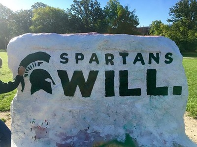 spartans-will