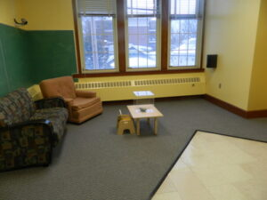 family-visit-room-2-at-the-child-development-labs