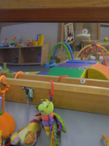 infant-room-2-child-development-lab