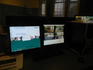 noldus-video-equipment