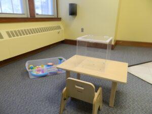 preparing-for-a-toddler-frustration-task